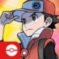 Pokémon Masters EX APK