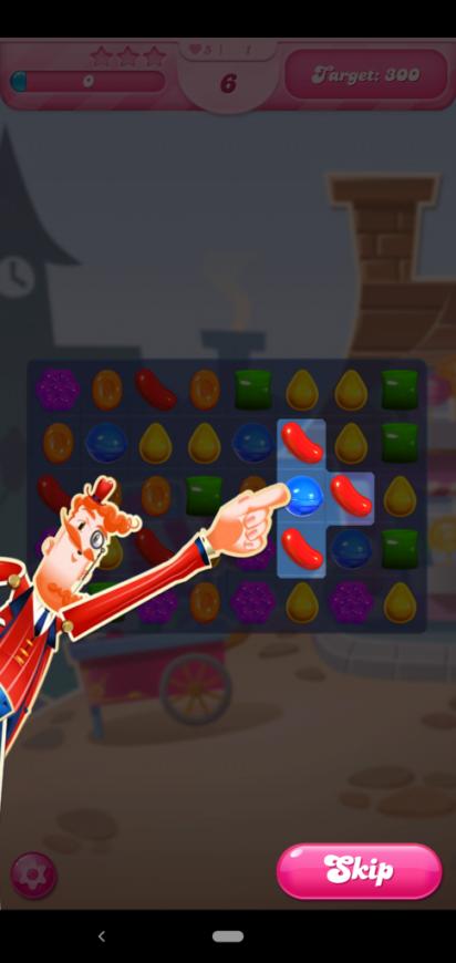 Candy Crush Saga Mod Apk V1 199 0 3 Unlimited All Download 14