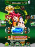 DRAGON BALL Z DOKKAN BATTLE screenshot 2