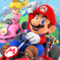 Mario Kart Tour 1.0.2 APK for Android – Download