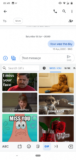 Gboard - the Google Keyboard screenshot 2