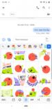 Gboard - the Google Keyboard screenshot 3