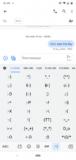 Gboard - the Google Keyboard screenshot 4