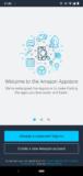 Amazon AppStore screenshot 1