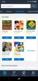 Amazon AppStore screenshot 4