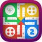 Ludo Star 2 icon