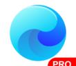 Mi Browser Pro APK