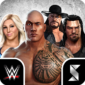 WWE Champions 0.422 APK for Android – Download