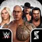 WWE Champions APK