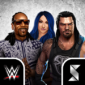 WWE Champions 0.490 APK