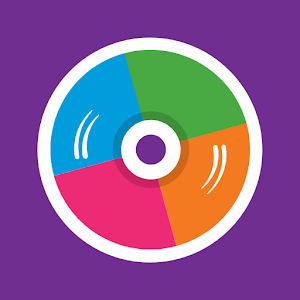 Zing MP3 21.07 APK for Android – Download