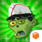 Zombie Cafe APK
