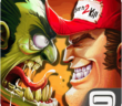 Zombiewood APK