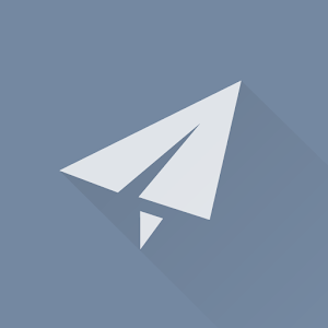 Shadowsocks 5.2.4 APK for Android – Download