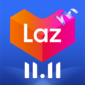 Lazada 6.55.1 APK for Android – Download