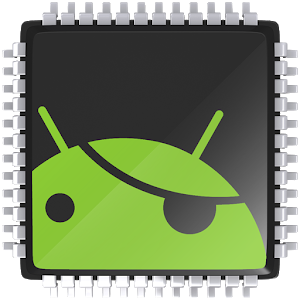 Root Booster APK
