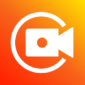 Screen Recorder & Video Recorder - XRecorder APK
