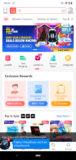 Lazada - Online Shopping & Deals screenshot 1