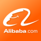 Alibaba.com - Leading online B2B Trade Marketplace icon