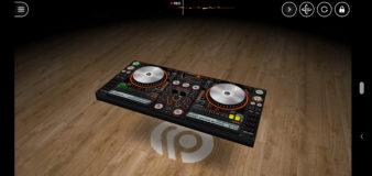 Virtual DJ screenshot 4