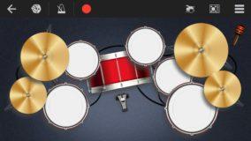 Walk Band - Multitracks Music screenshot 4