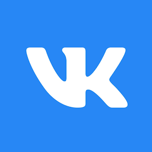 VK — live chatting 6.11.2 APK for Android – Download