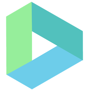 VPlayer Video Player APK