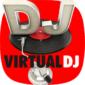 Virtual DJ APK
