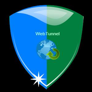 WebTunnel APK