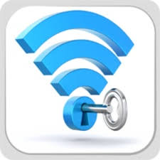 WiFi Password Recover apk