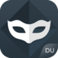 DU Privacy icon