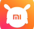 Mi Community - Xiaomi Forum APK