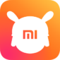 Mi Community - Xiaomi Forum APK