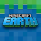 Minecraft Earth icon
