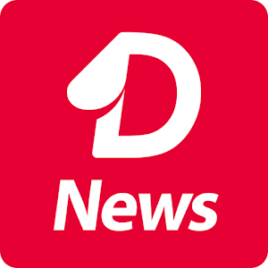 NewsDog - Breaking News, Viral Video, Hot Story APK