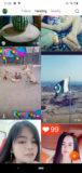 Kwai - Short Video Maker & Community screenshot 1