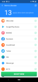 Virus Cleaner - Antivirus Free & Phone Cleaner screenshot 4
