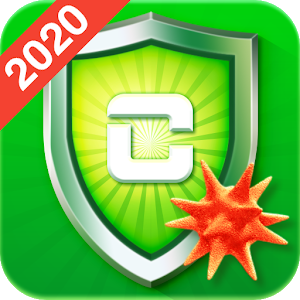 Virus Cleaner - Antivirus Free & Phone Cleaner APK