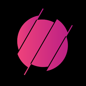 Triller - Social Video Platform APK