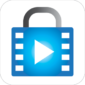 Video Locker Hide Videos icon