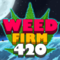 Weed Firm 2 APK