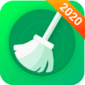 APUS Turbo Cleaner APK