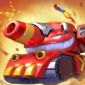 Dank Tanks 2.3.5 APK for Android – Download