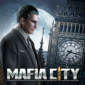 Mafia City 1.5.186 APK for Android – Download