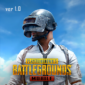 PUBG Mobile 1.0.0 APK for Android – Download