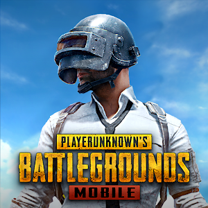 PUBG Mobile 1.5.0 APK for Android – Download