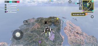 Cyber Hunter screenshot 4