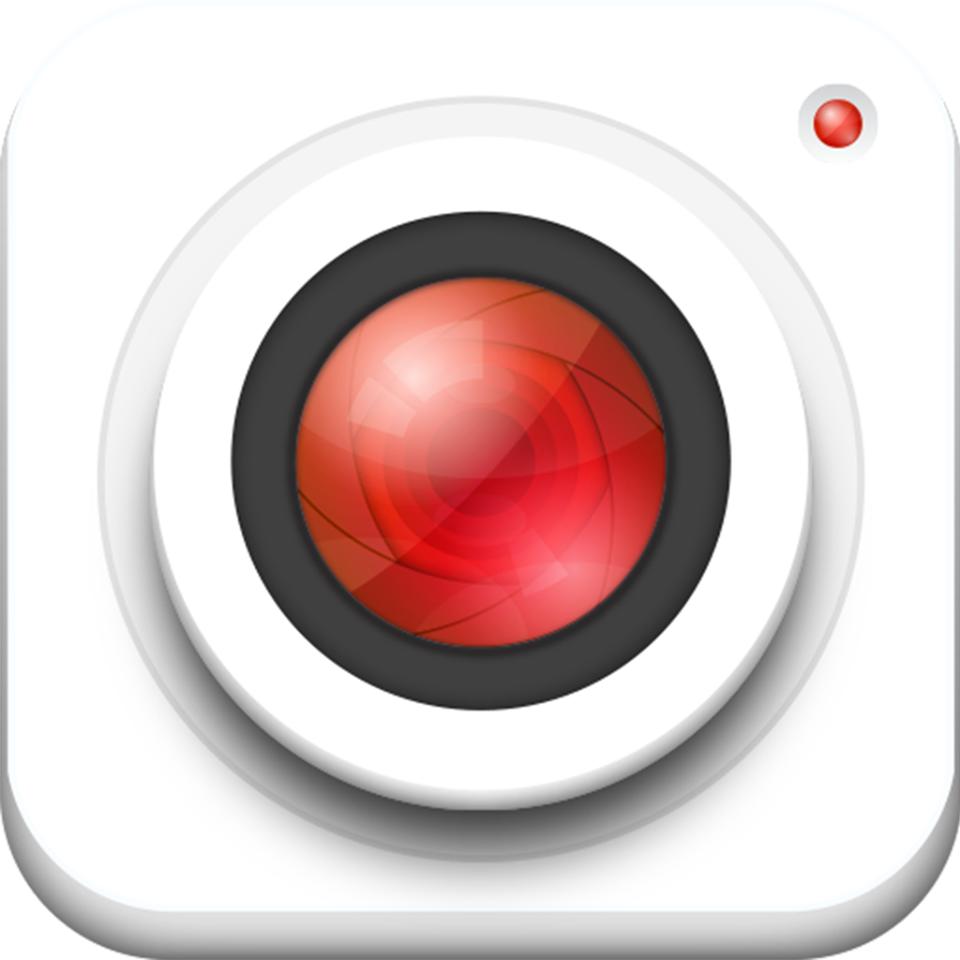 Socialcam APK