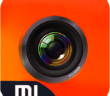 Xiaomi Camera APK