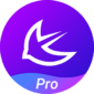 APUS Launcher Pro 1.3.1 APK for Android – Download